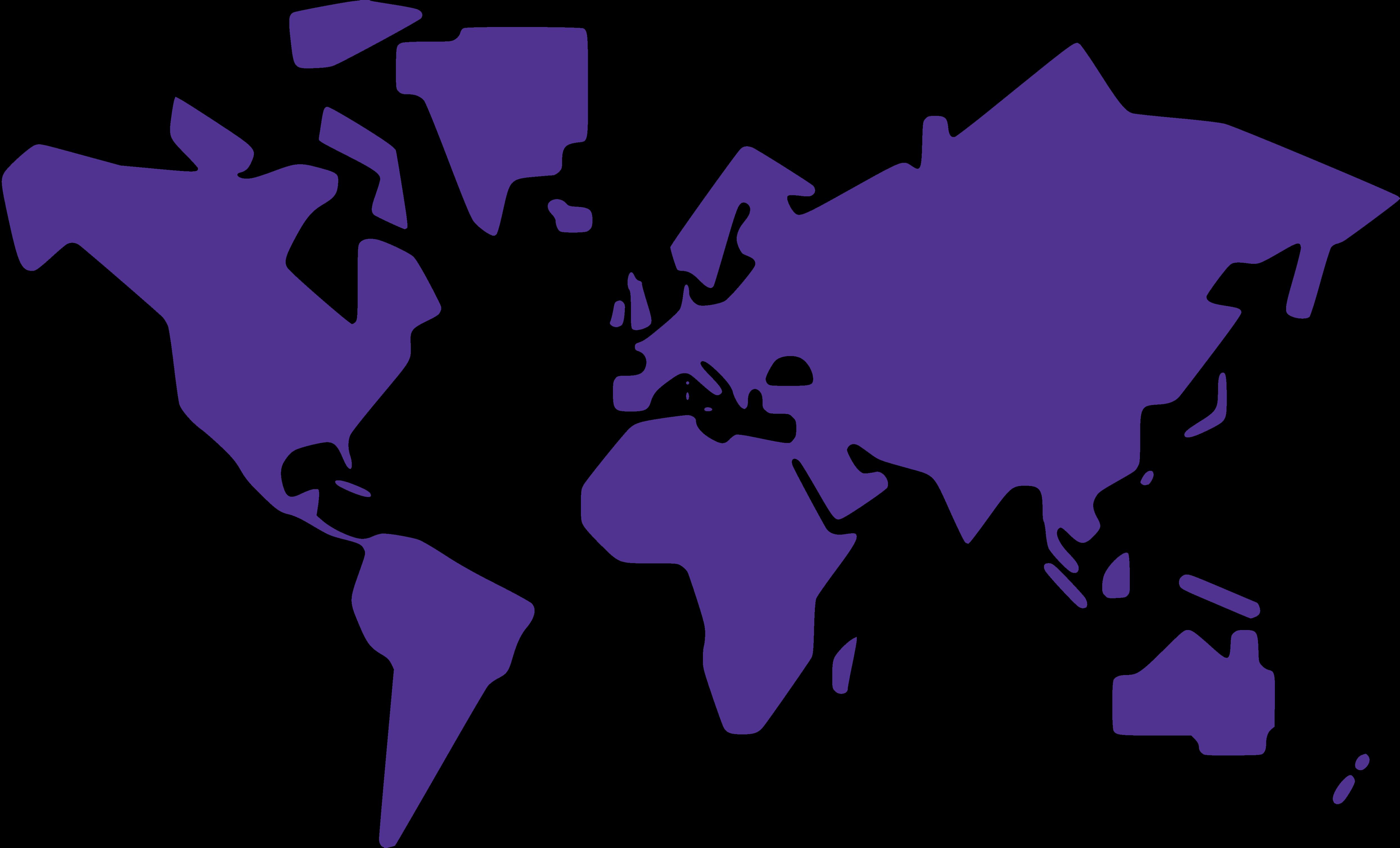 Accelerator - Innovation Center   Merck global